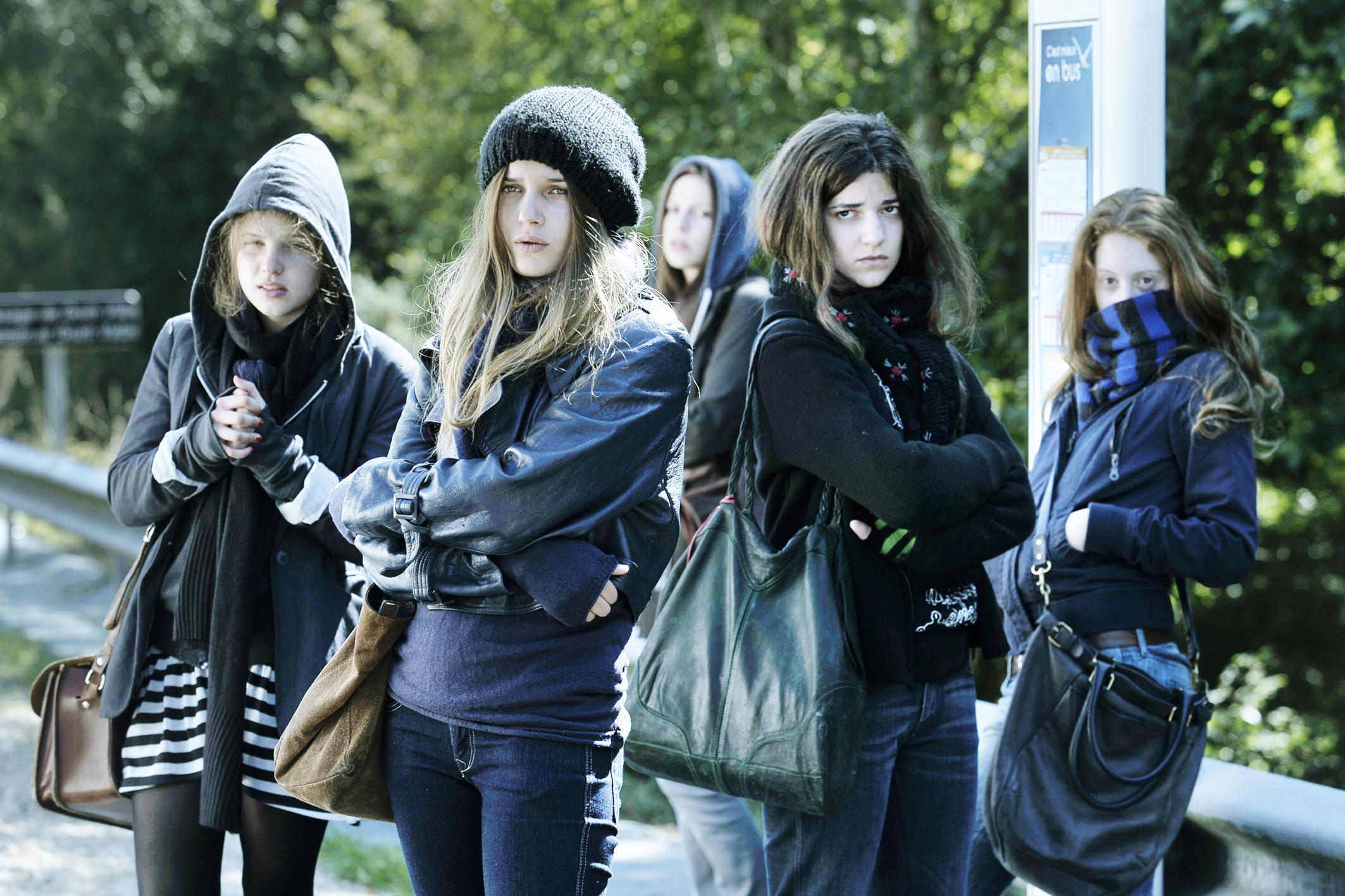 Смотреть бесплатно фото девочек подростков 19 фотография