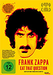 Frank-Zappa-DVD auf good!movies bestellen