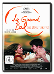 Le grand bal - DVD auf good!movies bestellen