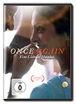 Once again - DVD auf good!movies bestellen