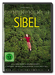 Sibel - DVD auf good!movies bestellen