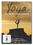 Yoga - DVD auf good!movies bestellen