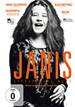 Janis Joplin - DVD auf good!movies bestellen