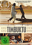 Timbuktu - DVD auf good!movies bestellen